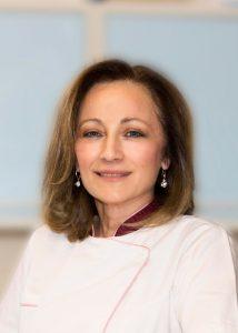 Dott.ssa Catia Carretti